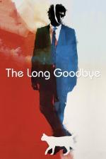 Film Dlouhé loučení (The Long Goodbye) 1973 online ke shlédnutí