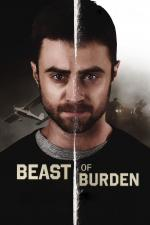 Film Beast of Burden (Beast of Burden) 2018 online ke shlédnutí