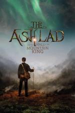 Film Cesta za králem trollů (Askeladden - I Dovregubbens hall) 2017 online ke shlédnutí