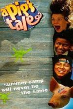 Film Je bezva bejt čuně (A Pig's Tale) 1994 online ke shlédnutí