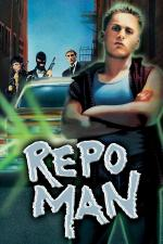 Film Repo Man (Repo Man) 1984 online ke shlédnutí