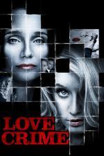 Film Zločin z lásky (Crime d'amour) 2010 online ke shlédnutí