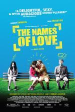 Film Jména lidí (Le Nom des gens) 2010 online ke shlédnutí