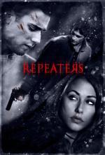 Film Repeaters (Repeaters) 2010 online ke shlédnutí