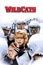Film Trenérka (Wildcats) 1986 online ke shlédnutí