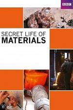 Film Tajný život materiálů (The Secret Life of Materials) 2015 online ke shlédnutí