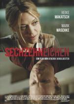 Film Záhadné paničky (Sechzehneichen) 2012 online ke shlédnutí