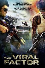 Film Ni zhan (The Viral Factor) 2012 online ke shlédnutí