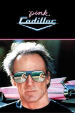 Film Růžový Cadillac (Pink Cadillac) 1989 online ke shlédnutí