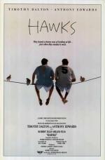Film Jestřábi (Hawks) 1988 online ke shlédnutí