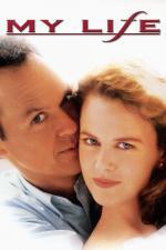 Film Můj život (My Life) 1993 online ke shlédnutí