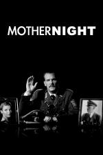 Film Matka noc (Mother Night) 1996 online ke shlédnutí