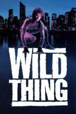 Film Divoká věc (Wild Thing) 1987 online ke shlédnutí