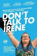 Film Prostě dokonalá (Don't Talk to Irene) 2017 online ke shlédnutí