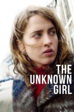 Film Neznámá dívka (La fille inconnue) 2016 online ke shlédnutí