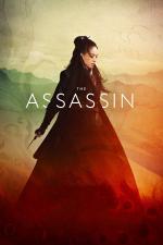 Film The Assassin (Ci ke nie yin niang) 2015 online ke shlédnutí