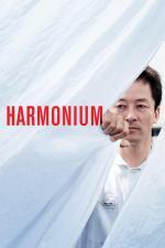 Film Harmonium (Fuchi ni tatsu) 2016 online ke shlédnutí
