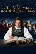 Film The Man Who Invented Christmas (The Man Who Invented Christmas) 2017 online ke shlédnutí