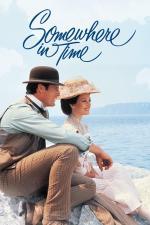 Film Kdysi dávno (Somewhere in Time) 1980 online ke shlédnutí