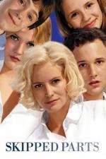 Film Vynechané stránky (Skipped Parts) 2000 online ke shlédnutí
