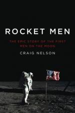 Film Astronauti (Rocketmen) 2009 online ke shlédnutí