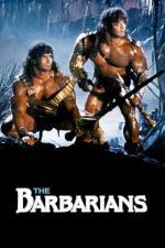 Film Barbaři (The Barbarians) 1987 online ke shlédnutí