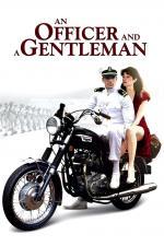 Film Důstojník a džentlmen (An Officer and a Gentleman) 1982 online ke shlédnutí