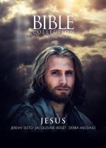 Film Biblické příběhy: Ježíš E1 (Jesus E1) 1999 online ke shlédnutí