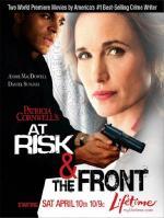 Film Patricia Cornwell: Posedlost (The Front) 2010 online ke shlédnutí