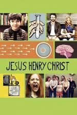 Film Henry ze zkumavky (Jesus Henry Christ) 2011 online ke shlédnutí