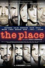 Film Místo splněných přání (The Place) 2017 online ke shlédnutí