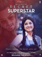 Film Secret Superstar (Secret Superstar) 2017 online ke shlédnutí