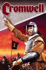 Film Cromwell (Cromwell) 1970 online ke shlédnutí