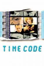 Film Časový kód (Timecode) 2000 online ke shlédnutí