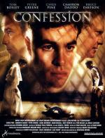 Film Zpovědní tajemství (Confession) 2005 online ke shlédnutí