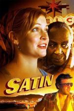 Film Satin (Satin) 2011 online ke shlédnutí
