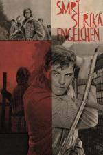Film Smrt si říká Engelchen (Smrt si říká Engelchen) 1963 online ke shlédnutí
