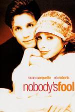 Film Nejsem pro blázny (Nobody's Fool) 1986 online ke shlédnutí