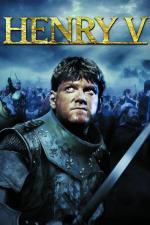 Film Jindřich V. (Henry V) 1989 online ke shlédnutí