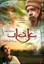 Film Záhadný posel (Ulak) 2007 online ke shlédnutí