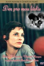 Film Den pro mou lásku (Den pro mou lásku) 1976 online ke shlédnutí