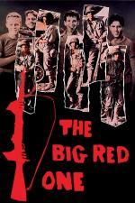 Film Velká červená jednička (The Big Red One) 1980 online ke shlédnutí