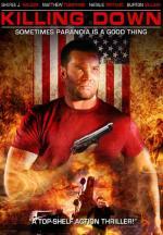 Film Pomsta bez výčitek (Killing Down) 2006 online ke shlédnutí