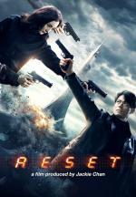 Film Reset (Reset) 2017 online ke shlédnutí