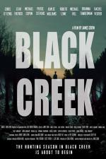 Film Black Creek (Black Creek) 2017 online ke shlédnutí