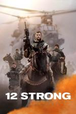 Film 12 Strong (12 Strong) 2018 online ke shlédnutí