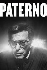 Film Paterno (Paterno) 2018 online ke shlédnutí