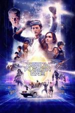 Film Ready Player One: Hra začíná (Ready Player One) 2018 online ke shlédnutí