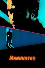 Film Červený drak (Manhunter) 1986 online ke shlédnutí