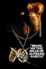 Film Přineste mi hlavu Alfreda Garcii (Bring Me the Head of Alfredo Garcia) 1974 online ke shlédnutí